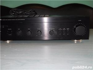 Amplificator denon pma 280 - imagine 1