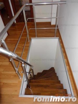 Apartament duplex, 3 camere, etaj 5 si 6, Colentina - imagine 4