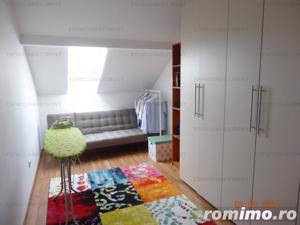 Apartament duplex, 3 camere, etaj 5 si 6, Colentina - imagine 9