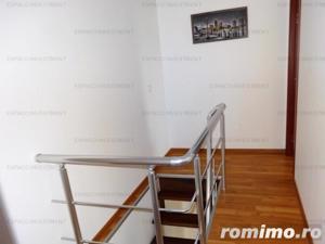 Apartament duplex, 3 camere, etaj 5 si 6, Colentina - imagine 6