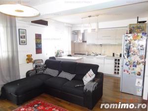 Apartament duplex, 3 camere, etaj 5 si 6, Colentina - imagine 3