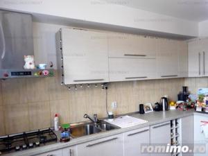 Apartament duplex, 3 camere, etaj 5 si 6, Colentina - imagine 14