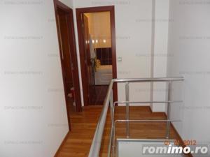 Apartament duplex, 3 camere, etaj 5 si 6, Colentina - imagine 7