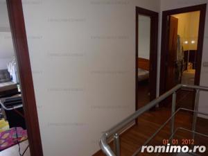 Apartament duplex, 3 camere, etaj 5 si 6, Colentina - imagine 5