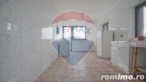COMISION 0%! Casă 6 camere, Dumbrăvița. - imagine 19