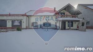 COMISION 0%! Casă 6 camere, Dumbrăvița. - imagine 2
