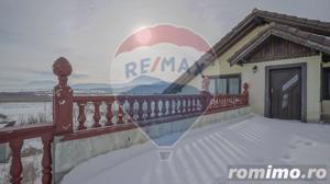COMISION 0%! Casă 6 camere, Dumbrăvița. - imagine 7