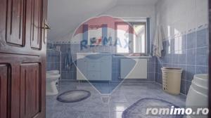 COMISION 0%! Casă 6 camere, Dumbrăvița. - imagine 14