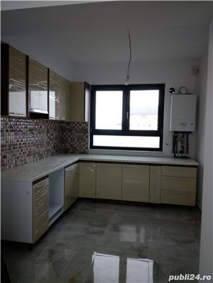 Casa de vanzare ,Bucuresti - Ilfov, Domnesti, amenajari premium, 5 camere, 2 bai, bucatarie, terasa - imagine 12