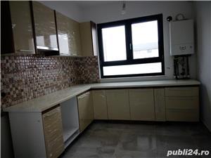 Casa de vanzare ,Bucuresti - Ilfov, Domnesti, amenajari premium, 5 camere, 2 bai, bucatarie, terasa - imagine 13