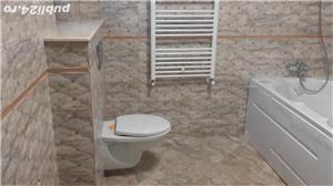 Casa de vanzare ,Bucuresti - Ilfov, Domnesti, amenajari premium, 5 camere, 2 bai, bucatarie, terasa - imagine 19