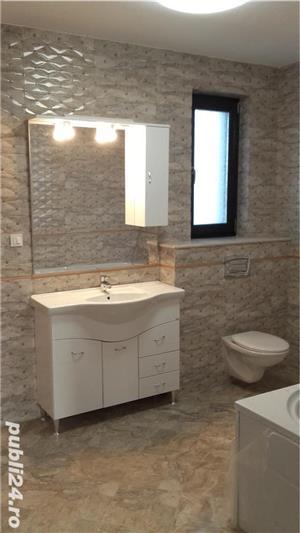 Casa de vanzare ,Bucuresti - Ilfov, Domnesti, amenajari premium, 5 camere, 2 bai, bucatarie, terasa - imagine 21