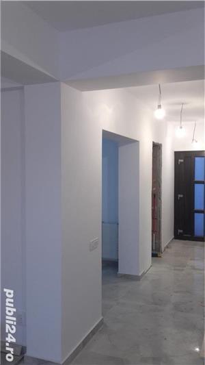 Casa de vanzare ,Bucuresti - Ilfov, Domnesti, amenajari premium, 5 camere, 2 bai, bucatarie, terasa - imagine 23