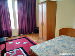 Închiriez apartament cu 1 cameră - imagine 4