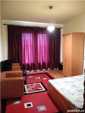 Închiriez apartament cu 1 cameră - imagine 3