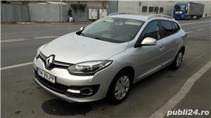 Renault megane German Edition, 6+1, 95CP! - imagine 3