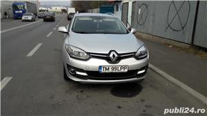 Renault megane German Edition, 6+1, 95CP! - imagine 2