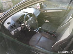 Opel astra 1900 Euro. - imagine 3
