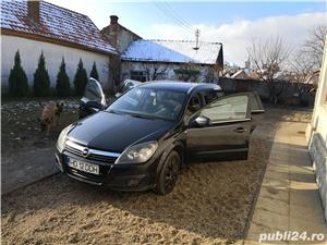 Opel astra 1900 Euro. - imagine 2