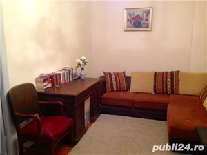 Apartament 2 camere de vanzare zona Mihai Eminescu - imagine 2