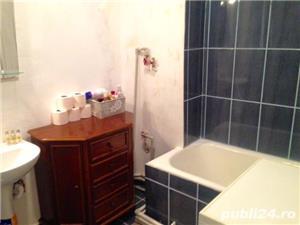 Apartament 2 camere de vanzare zona Mihai Eminescu - imagine 10