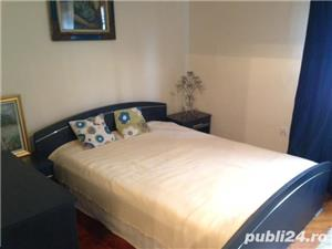 Apartament 2 camere de vanzare zona Mihai Eminescu - imagine 4