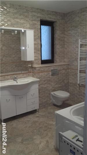 Casa de vanzare ,Bucuresti - Ilfov, Domnesti, amenajari premium, 5 camere, 2 bai, bucatarie, terasa - imagine 11