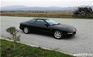 Ford probe - imagine 2