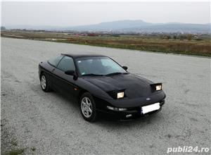 Ford probe - imagine 1