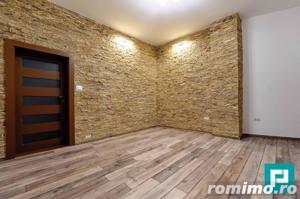 Apartament renovat, două camere, de închiriat. Strada Mărășești. - imagine 1