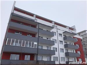 Dimitrie Leonida - Apartament 3 camere 78mp - Str. Biruintei - imagine 2
