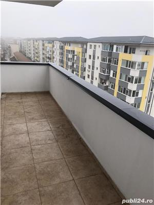 Berceni/Dimitrie Leonida - Proiect Nou, apartament 2 camere - imagine 6