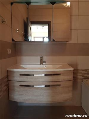 CD516 Casa P+E in Chisoda , finisaje de lux  - COMISION 0%  . - imagine 3