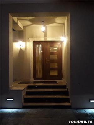 CD516 Casa P+E in Chisoda , finisaje de lux  - COMISION 0%  . - imagine 5