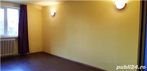 Vanzare casa Iosia P+E 169000 euro - imagine 6
