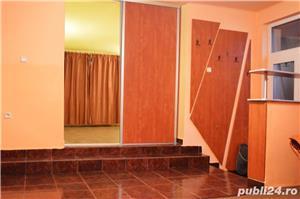 Vanzare casa Iosia P+E 169000 euro - imagine 3