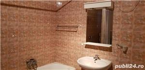 Vanzare casa Iosia P+E 169000 euro - imagine 5