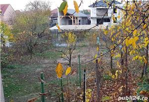 Vanzare casa Iosia P+E 169000 euro - imagine 4