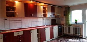 Vanzare casa Iosia P+E 169000 euro - imagine 7