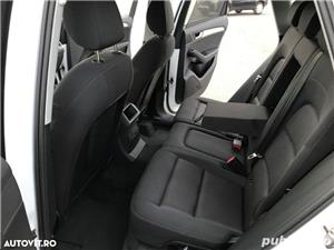 Audi Q5 Quattro / 2.0 TDi 190 CP / Full Led / Navigatie Mare  . - imagine 5