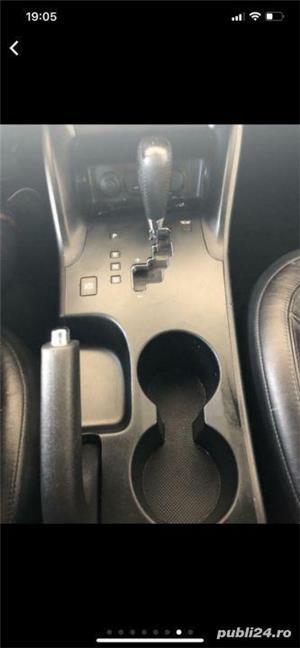 Hyundai ix35 - imagine 9