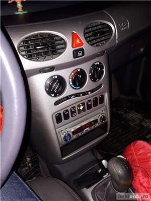 Mercedes-benz Clasa A - imagine 5