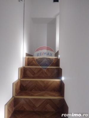 Apartament 4 camere,renovat ,la casa,str.Primariei - imagine 12