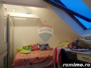 Apartament 4 camere,renovat ,la casa,str.Primariei - imagine 14