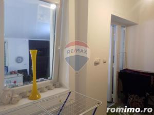 Apartament 4 camere,renovat ,la casa,str.Primariei - imagine 9