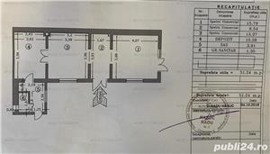 Vanzare casa/spatiu comercial stradal Alunisului - imagine 5