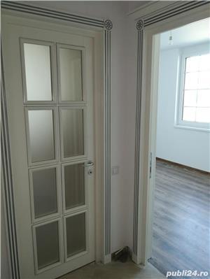 Apartament 2 camere- Zona CUG- Lunca Cetatuii - imagine 3