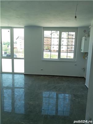 Apartament 2 camere- Zona CUG- Lunca Cetatuii - imagine 8