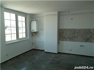 Apartament 2 camere- Zona CUG- Lunca Cetatuii - imagine 10