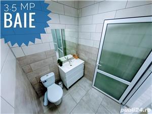 Se vinde: Un imobil in suprafata totala masurata de 1.146 mp - imagine 5